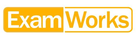 logo examworks